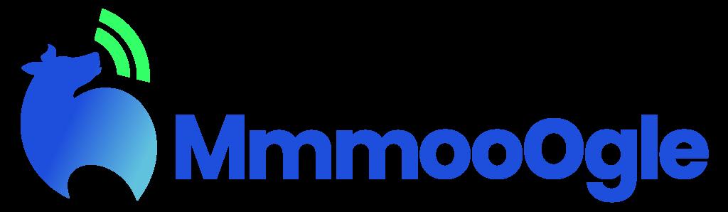 Mmmooogle Blog